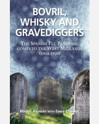 Bovril, Whisky and Gravediggers