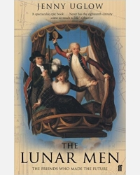 The Lunar Men