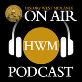 History WM iTunes Podcast